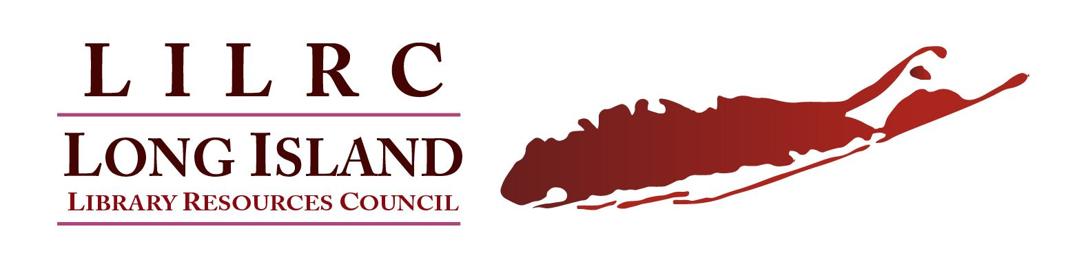 Long Island Library Resources Council